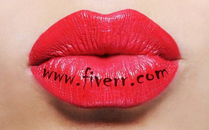 Is Fiverr Worth It - YES! - No 1 to Save Time and Money ...